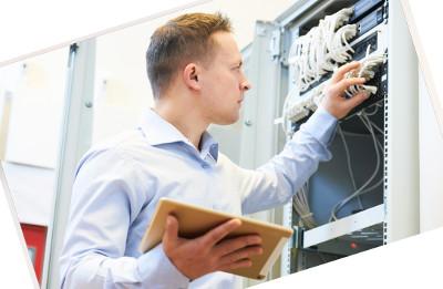 managed service provider murrieta ca